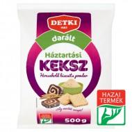 Household biscuit powder 500g