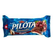 Sour Cherry Pilota Taller   147g