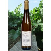 Kosher Furmint  Dry Galambos vineyard