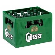 Gosser  Beer Case