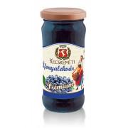 Kecskeméti Blueberry Jam
