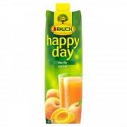 Rauch Apricot  Juice 1L