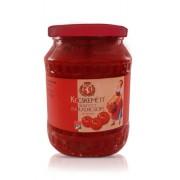 Tomato Puree / Kecskemeti Suritett Paradicsom
