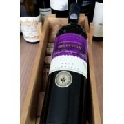 2013 Selection Egri Cabernet Sauvignon-Kékfrankos