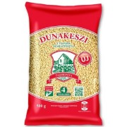 Tarhonya Hungarian Style/ Egg Barley Dry Drop Pasta