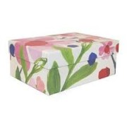 Mother's Day Medium  Gift Box