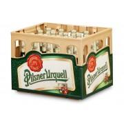 Pilsner Urquell Pilsner Prague Beer Case Fully Imported