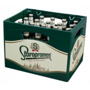 Pilsner Urquell Pilsner Prague Beer Case Fully Imported