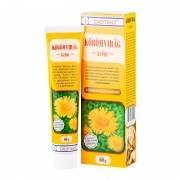 Calendula Flower Cream 60g