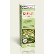 Chamomile Cream 60g