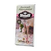 Stuhmer Torley Rose Chocolate bar