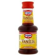 vanilla Aroma 38ml