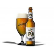 IPA beer by Soproni