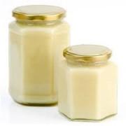 Brassica Napus Honey