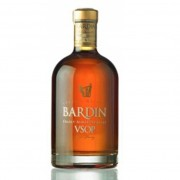 BARDIN VSOP aged apple brandy