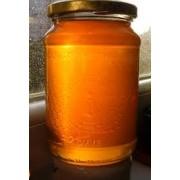 Linden Honey 500g
