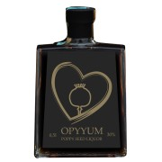 poppy-seed-liqueur-opyyum