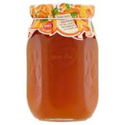 Apricot Jam by Pacific