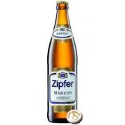 Zipfer Marzen Beer