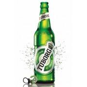 Tuborg Green Lager Beer