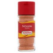 Fried Chicken Spice Kotanyi