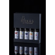Palinka mini Selection Box by Birkas