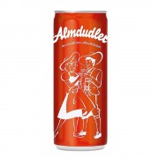 Almdudler / original Austrian soft drink (330ml)