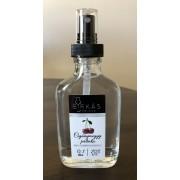 Sour Cherry Premium 70% Palinka by Birkas