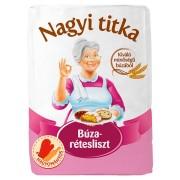 Wheat Pastry Flour BFF 55 Retesliszt 1kg