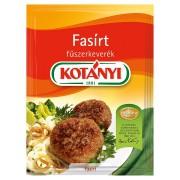 Meatloaf Seasoning Mix 25 g by Kotányi
