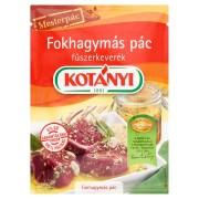 Garlic Master marinade  spice mixture 30 g by Kotányi