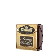 Almond Marzipan chocolate cream delicacy 30g