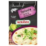 Tom Kha Gai Seasoning Mix 20 g by Kotányi