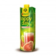 Pink Guava Rauch Juice 1L