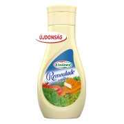 Remoulade sauce by Univer