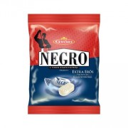 Negro Extra Strong Candy 79 g