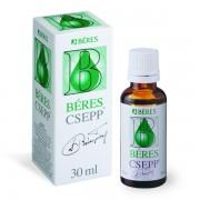Beres Drops 1x 30ml