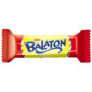 BALATON SZELET  Dark 30g