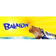Balaton Milk 30g