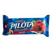 Pilota Piskotataller Malnas 147 g