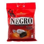 Negro 79 g