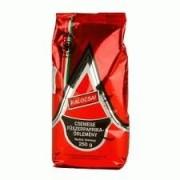 Kalocsai Sweet paprika    250g