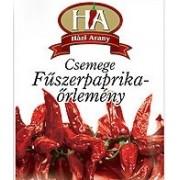 Paprika Hungarian 1kg
