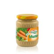 Univer Mustard    530g