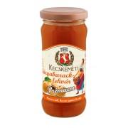 Apricot Premium Jam Kecskemeti