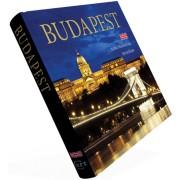 Budapest Travel book