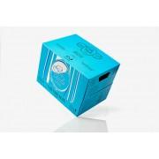 Vis Vitalis Sparkling Water Box