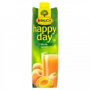 Apricot  Juice 1L by Rauch