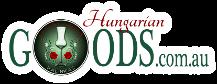 Hungarian Goods